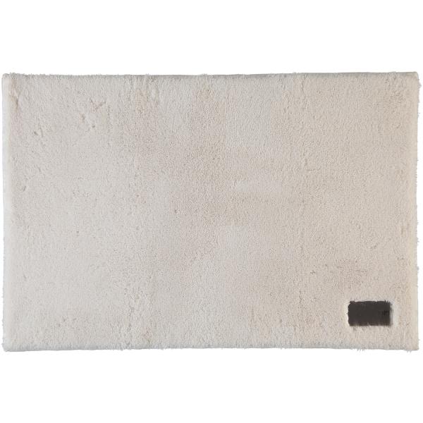 JOOP! - Badteppich Luxury 152 - Farbe: natur - 020 60x90 cm