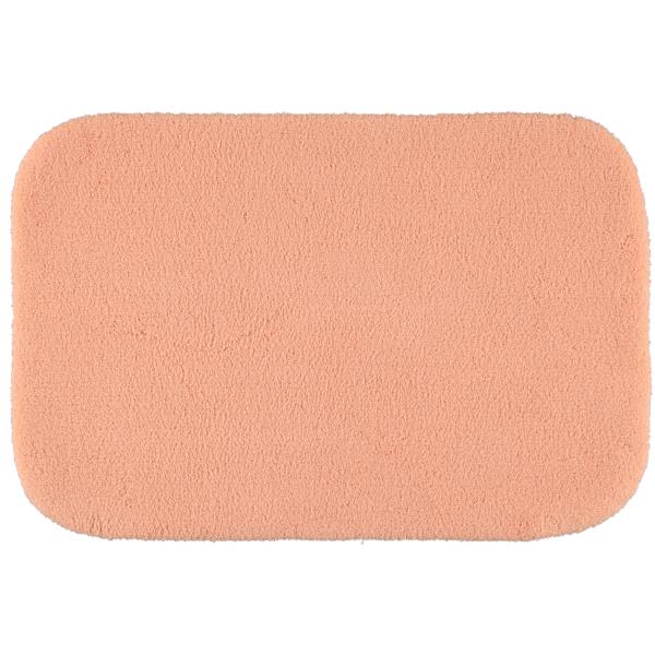 Rhomtuft - Badteppiche Aspect - Farbe: peach - 405