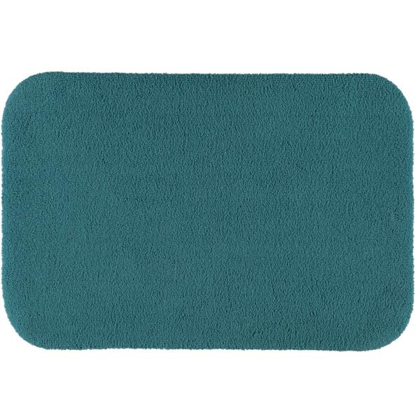 Rhomtuft - Badteppiche Aspect - Farbe: pinie - 279 60x90 cm