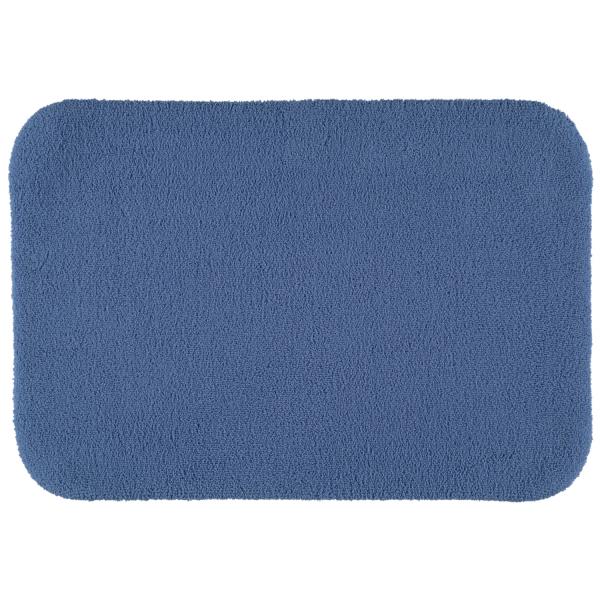 Rhomtuft - Badteppiche Aspect - Farbe: aqua - 78