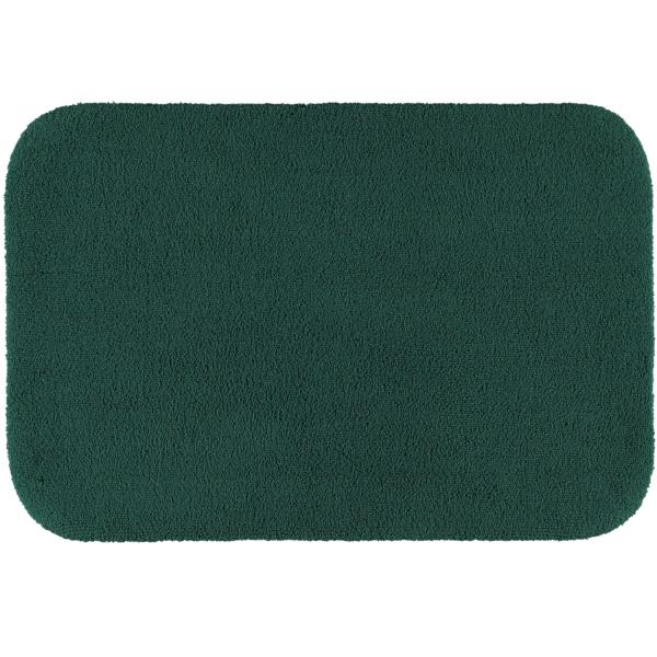 Rhomtuft - Badteppiche Aspect - Farbe: ahorn - 397 60x90 cm