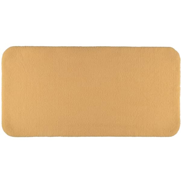 Rhomtuft - Badteppiche Aspect - Farbe: mais - 390 80x160 cm