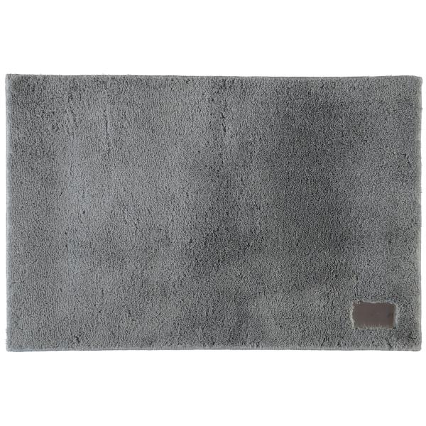 JOOP! - Badteppich Luxury 152 - Farbe: kiesel - 085 60x90 cm