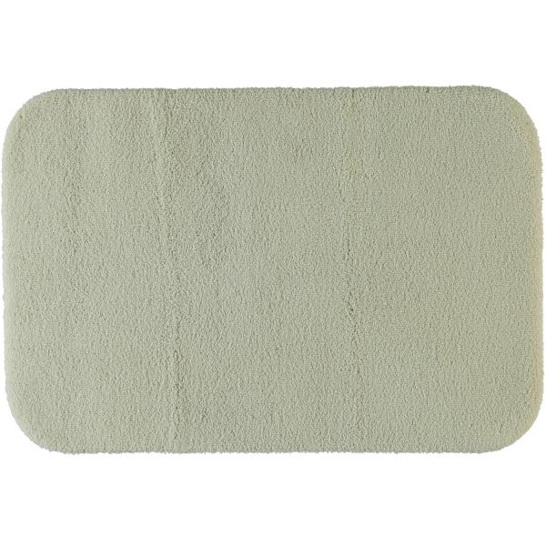 Rhomtuft - Badteppiche Aspect - Farbe: stone - 320 60x90 cm