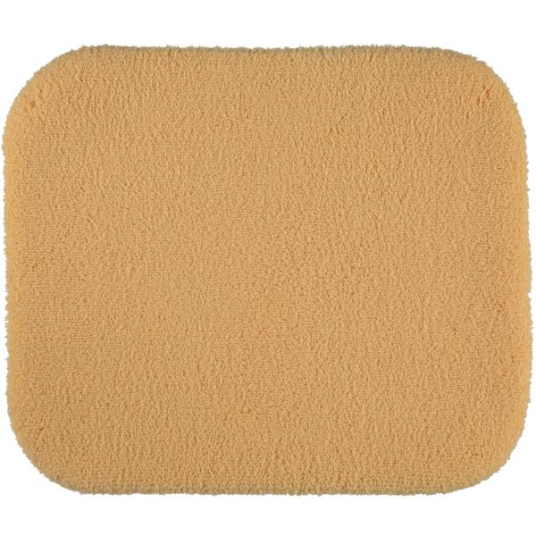 Rhomtuft - Badteppiche Aspect - Farbe: mais - 390 50x60 cm