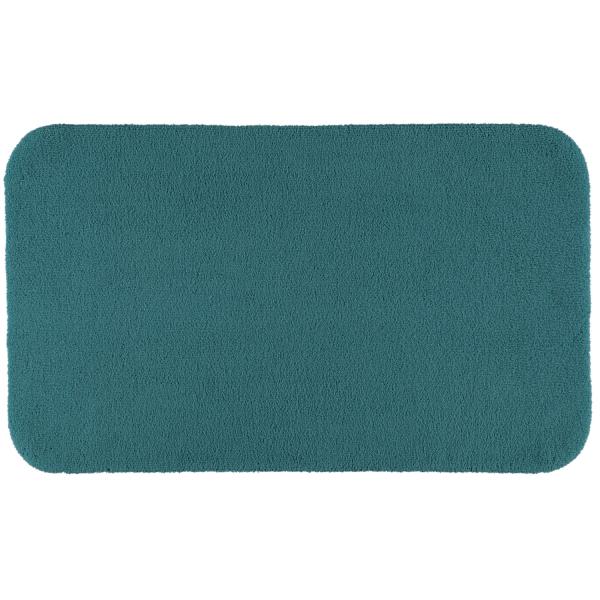 Rhomtuft - Badteppiche Aspect - Farbe: pinie - 279 70x120 cm