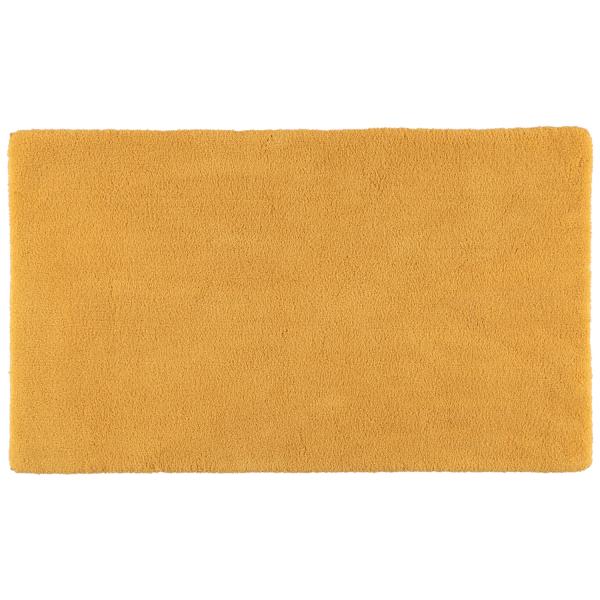 Rhomtuft - Badteppiche Square - Farbe: gold - 348 70x120 cm
