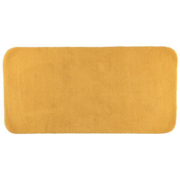 Rhomtuft - Badteppiche Aspect - Farbe: gold - 348 80x160 cm