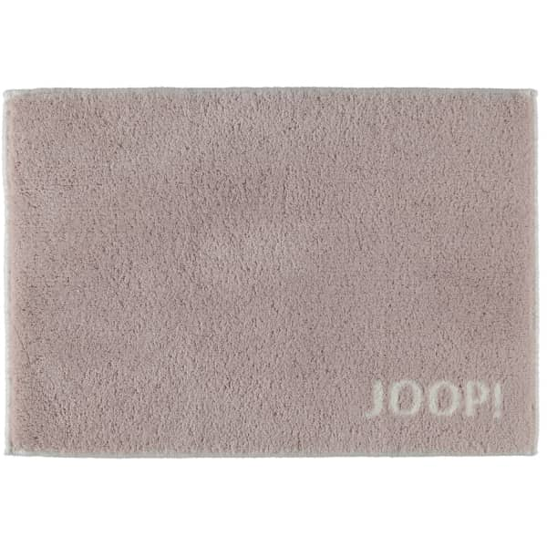 JOOP! Badteppich Classic 281 - Farbe: Natur - 020