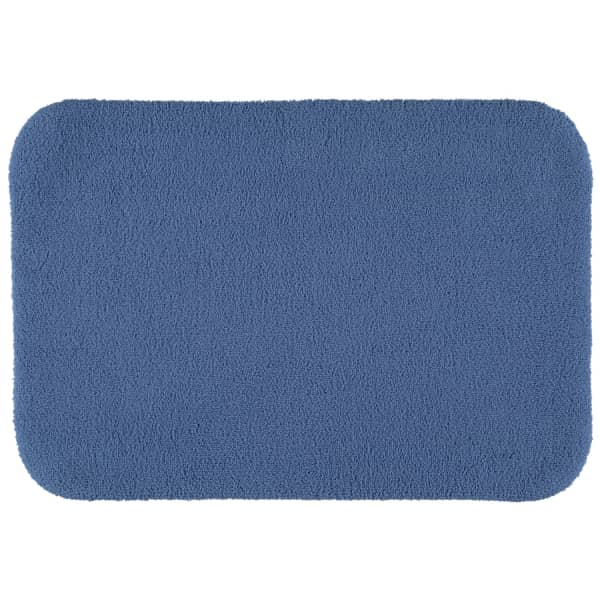 Rhomtuft - Badteppiche Aspect - Farbe: aqua - 78 60x90 cm