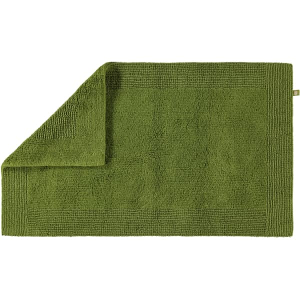 Rhomtuft - Badteppiche Prestige - Farbe: lind - 12