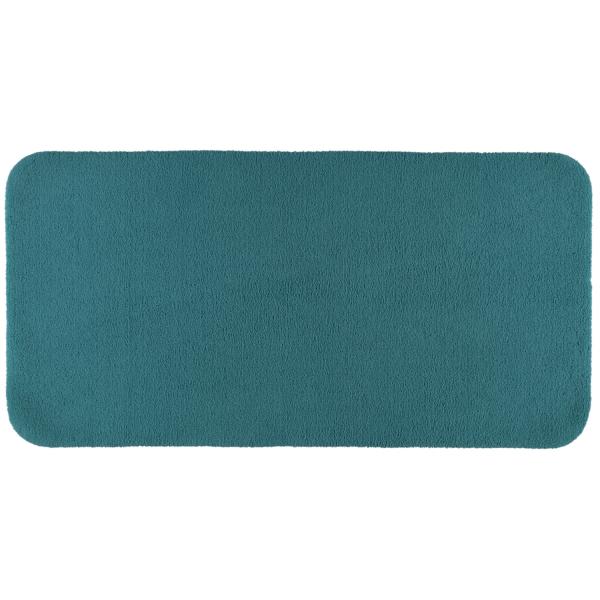Rhomtuft - Badteppiche Aspect - Farbe: pinie - 279 80x160 cm