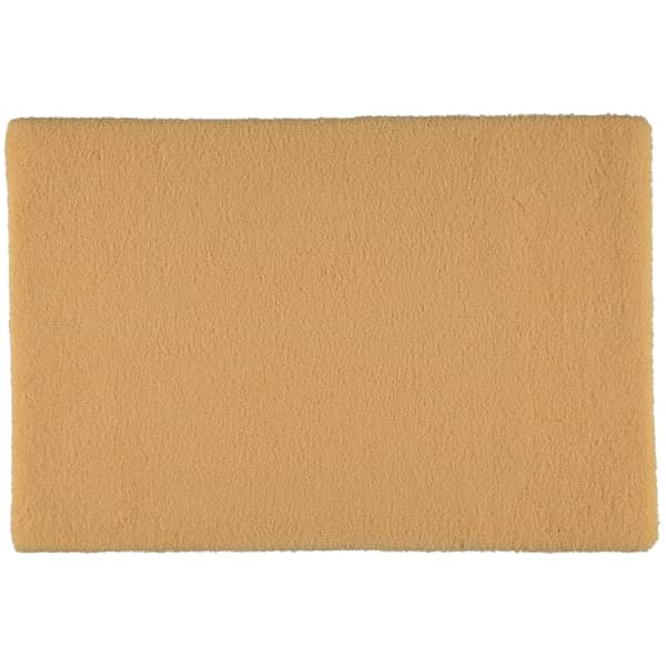 Rhomtuft - Badteppiche Square - Farbe: mais - 390 60x90 cm
