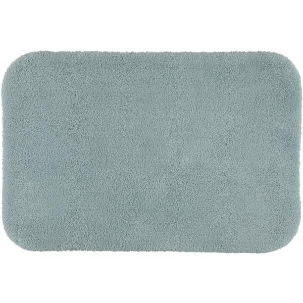 Rhomtuft - Badteppiche Aspect - Farbe: aquamarin - 400 60x90 cm