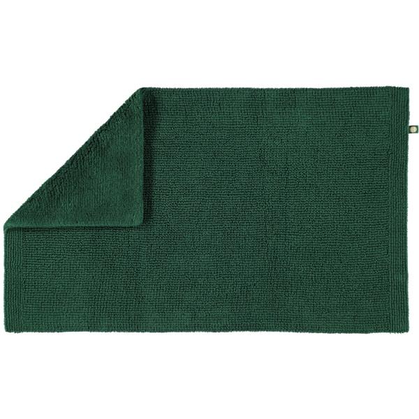 Rhomtuft - Badteppich Pur - Farbe: ahorn - 397