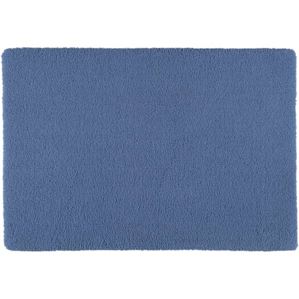 Rhomtuft - Badteppiche Square - Farbe: aqua - 78