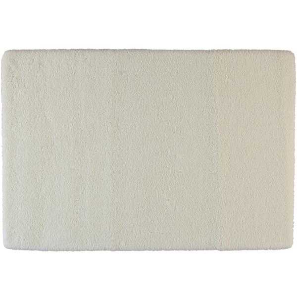 Rhomtuft - Badteppiche Square - Farbe: ecru - 260