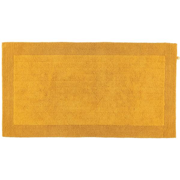 Rhomtuft - Badteppiche Prestige - Farbe: gold - 348 70x130 cm