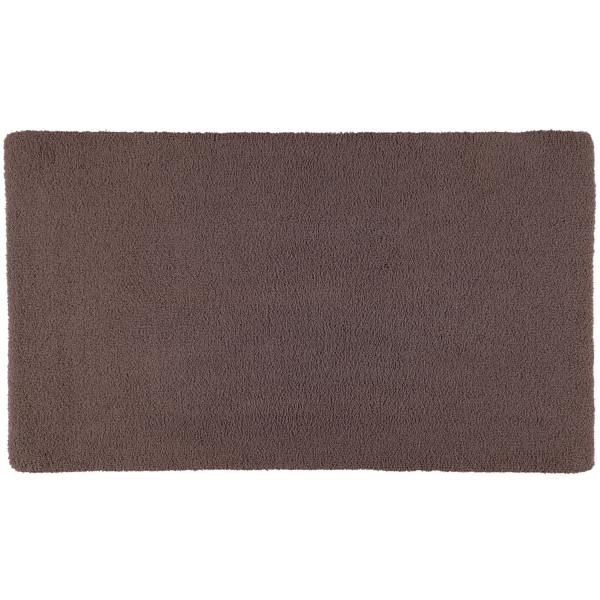 Rhomtuft - Badteppiche Square - Farbe: mauve - 302 70x120 cm