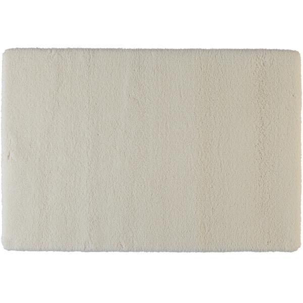 Rhomtuft - Badteppiche Square - Farbe: natur-jasmin - 20 70x120 cm