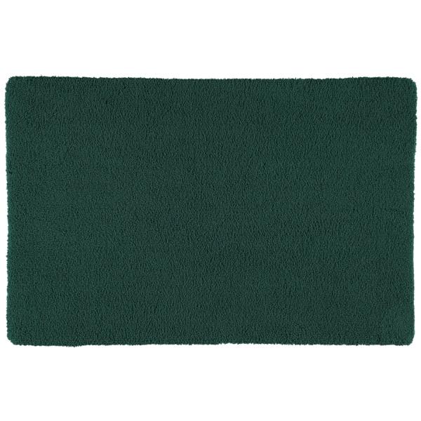 Rhomtuft - Badteppiche Square - Farbe: ahorn - 397
