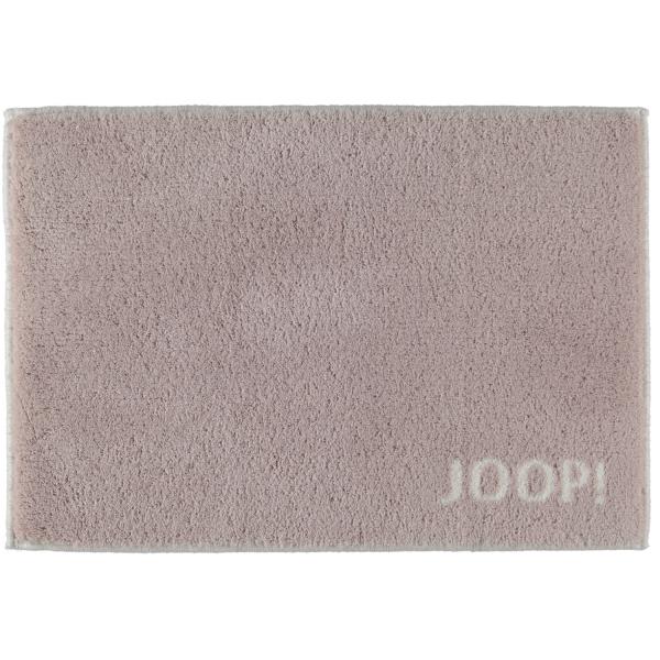 JOOP! Badteppich Classic 281 - Farbe: Natur - 020 70x120 cm