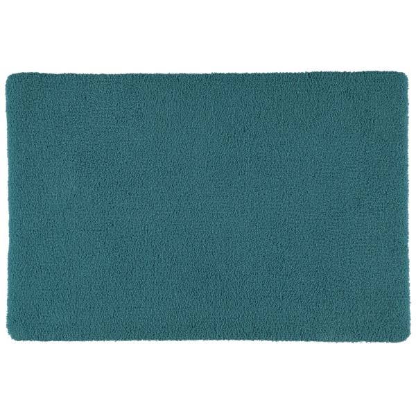 Rhomtuft - Badteppiche Square - Farbe: pinie - 279 60x90 cm