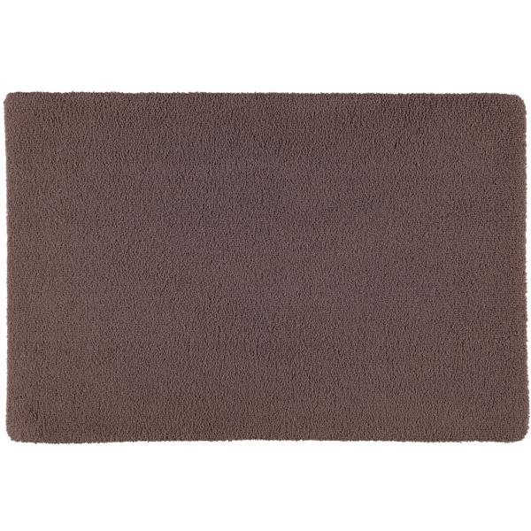 Rhomtuft - Badteppiche Square - Farbe: mauve - 302