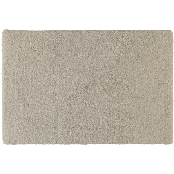 Rhomtuft - Badteppiche Square - Farbe: stone - 320 70x120 cm