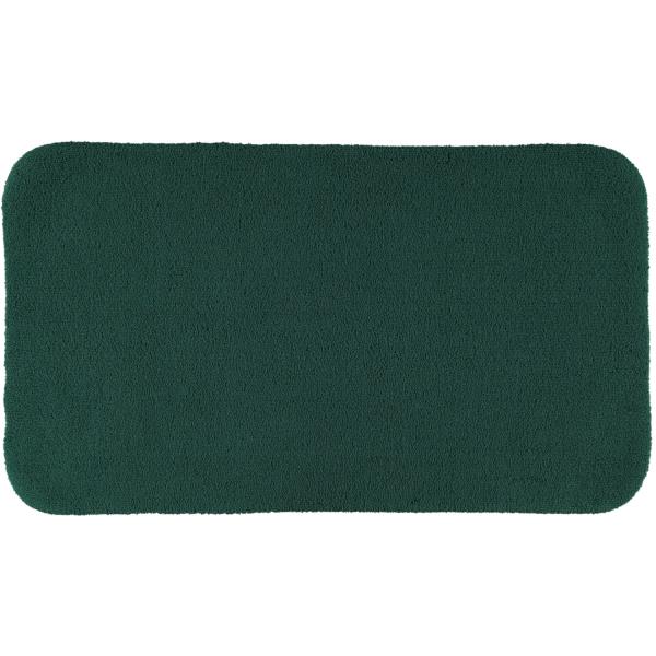 Rhomtuft - Badteppiche Aspect - Farbe: ahorn - 397 70x120 cm