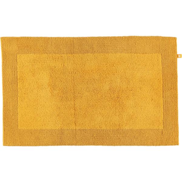 Rhomtuft - Badteppiche Prestige - Farbe: gold - 348