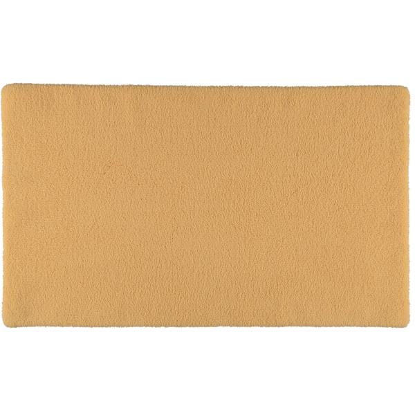 Rhomtuft - Badteppiche Square - Farbe: mais - 390 70x120 cm
