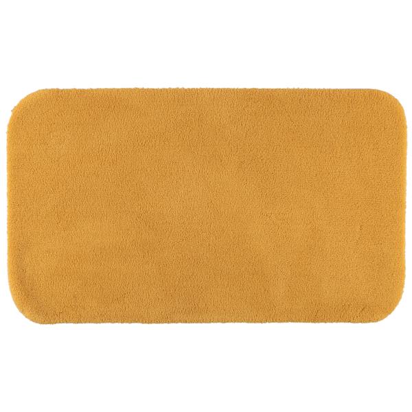 Rhomtuft - Badteppiche Aspect - Farbe: gold - 348 70x120 cm