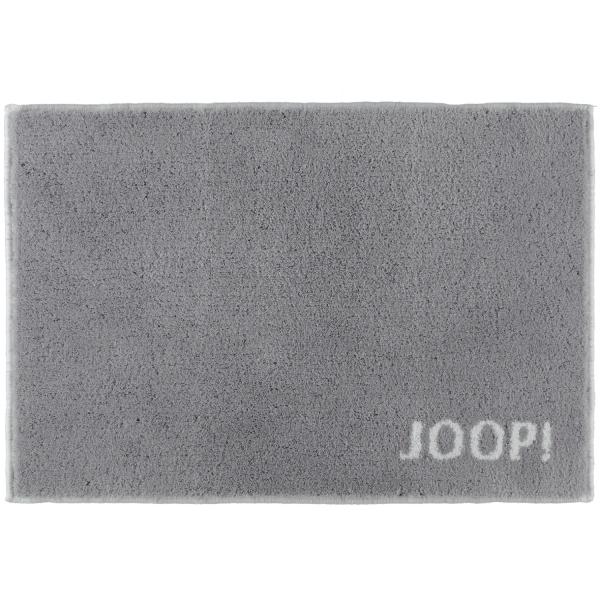 JOOP! Badteppich Classic 281 - Farbe: Kiesel - 085