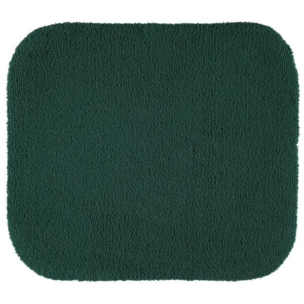 Rhomtuft - Badteppiche Aspect - Farbe: ahorn - 397 50x60 cm