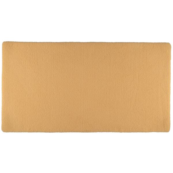 Rhomtuft - Badteppiche Square - Farbe: mais - 390 80x160 cm