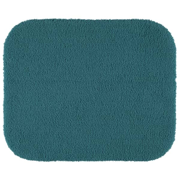 Rhomtuft - Badteppiche Aspect - Farbe: pinie - 279 50x60 cm