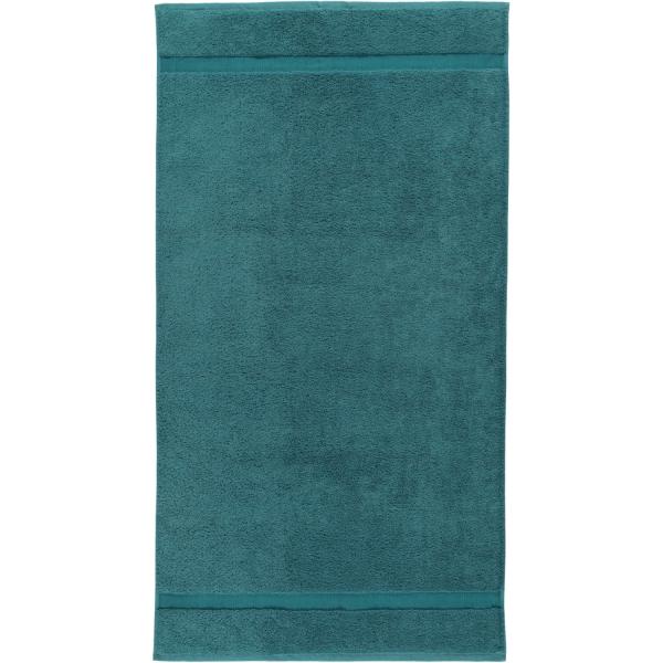 Rhomtuft - Handtücher Princess - Farbe: pinie - 279 Duschtuch 70x130 cm