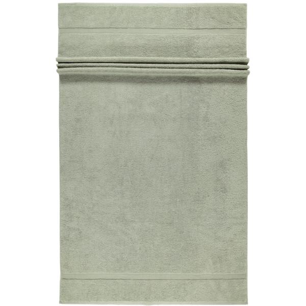 Rhomtuft - Handtücher Princess - Farbe: jade - 90 Saunatuch 95x180 cm