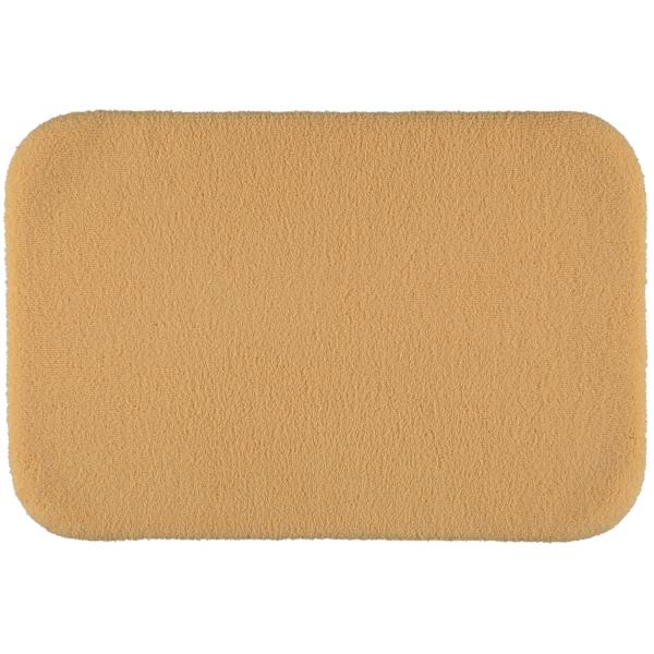 Rhomtuft - Badteppiche Aspect - Farbe: mais - 390 60x90 cm