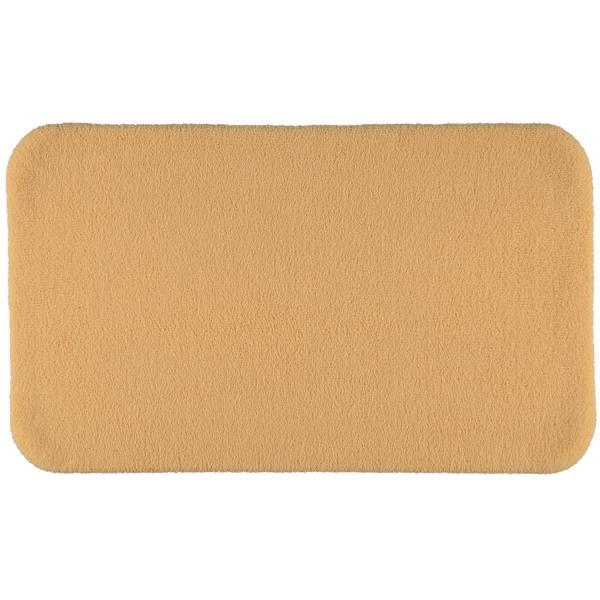 Rhomtuft - Badteppiche Aspect - Farbe: mais - 390 70x120 cm