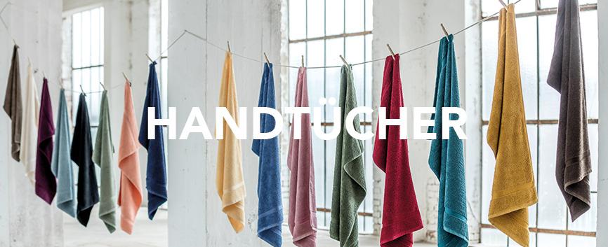 Zur Kategorie Handtuch