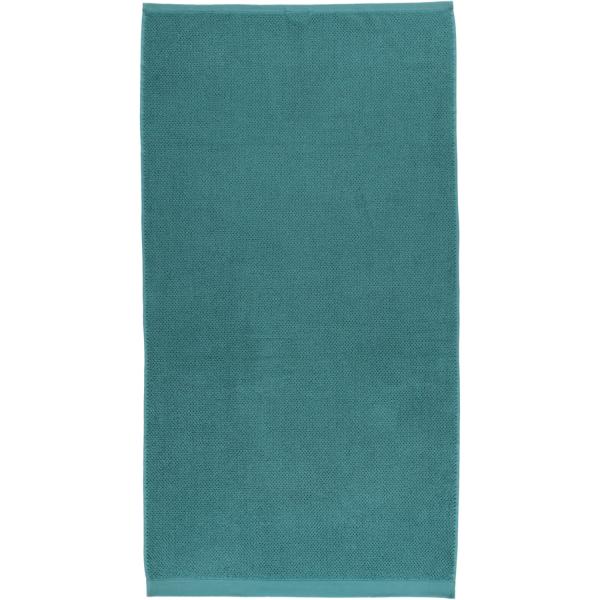 Rhomtuft - Handtücher Baronesse - Farbe: pinie - 279 Duschtuch 70x130 cm